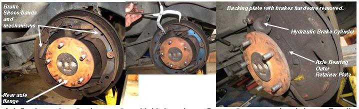 brake 1b