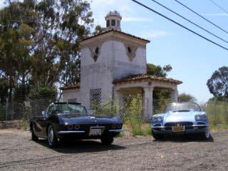SACC Ventura 2009010